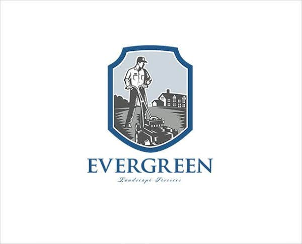 lawn-service-landscaping-logo