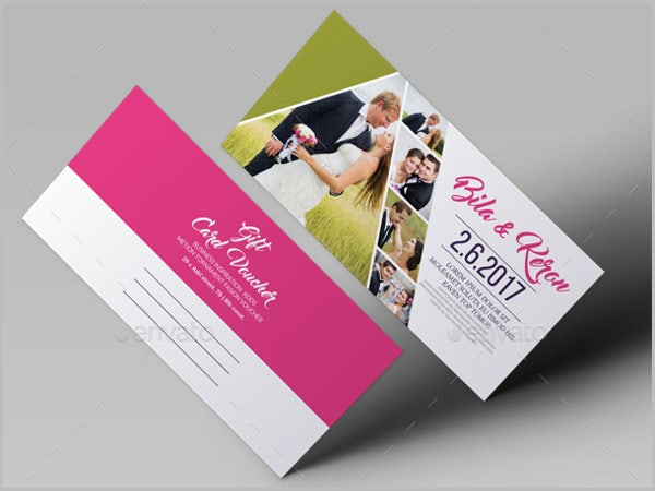 wedding-gift-voucher-template