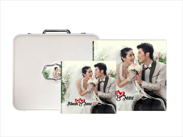 wedding-album-voucher-template
