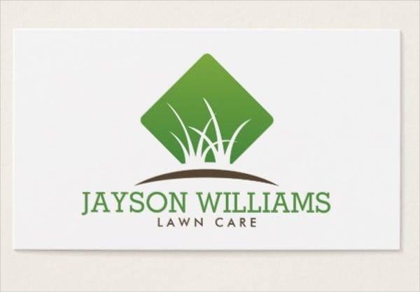 lawn-service-logo-for-company