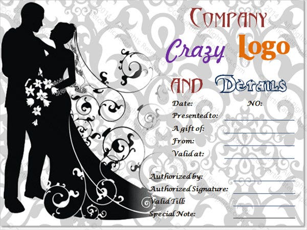 personalized-wedding-voucher-template