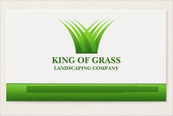 lawn-service-grass-logo