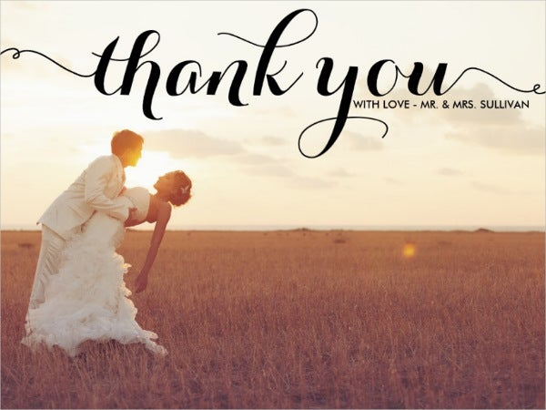 wedding-thank-you-voucher-template