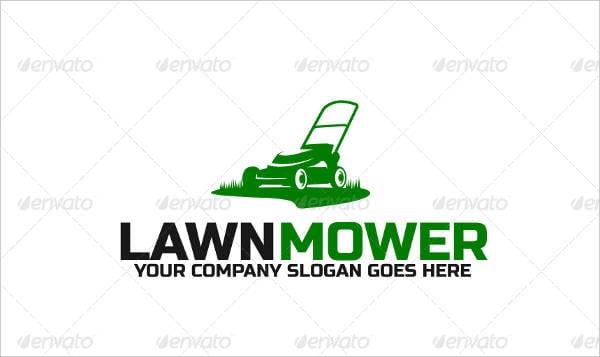 lawn-mower-service-logo