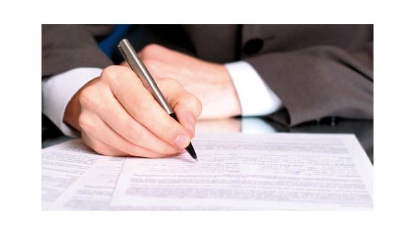contractofferlettertemplates