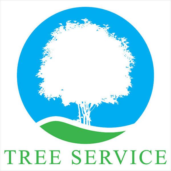 modern-lawn-service-logo
