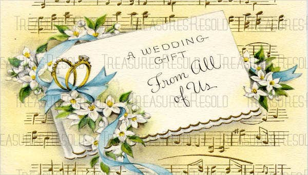 9weddinggiftcards