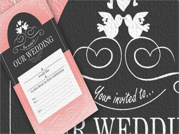 printable-wedding-voucher-template