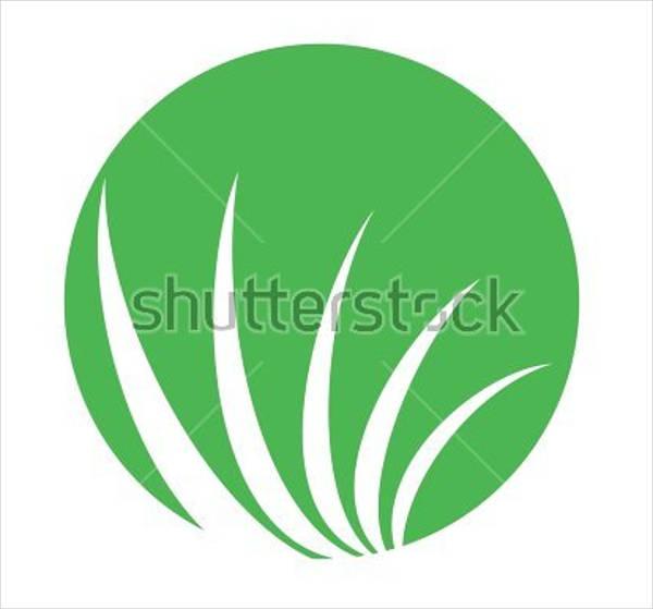 free-lawn-service-logo