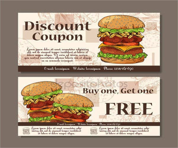 food-delivery-voucher-template