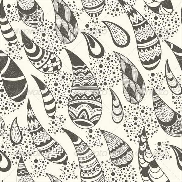 paisley-vector-brushes