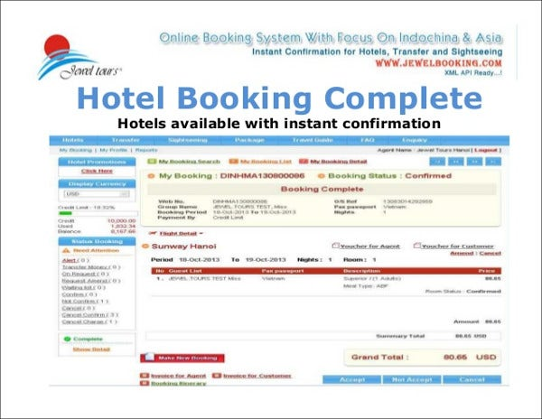 hotel-confirmation-voucher-template