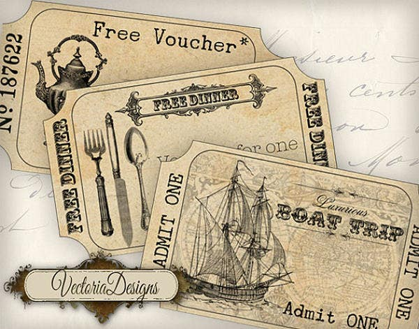 printable-hotel-voucher-template