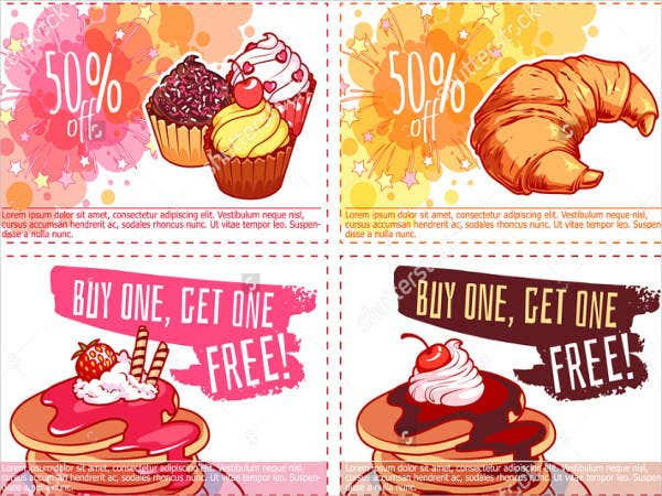 printable-food-voucher-template