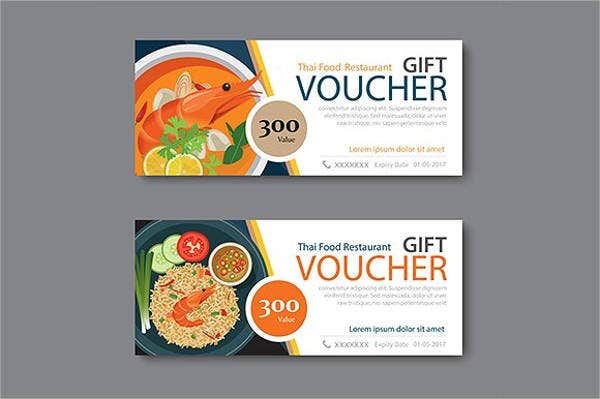 restaurant-dinner-voucher-template