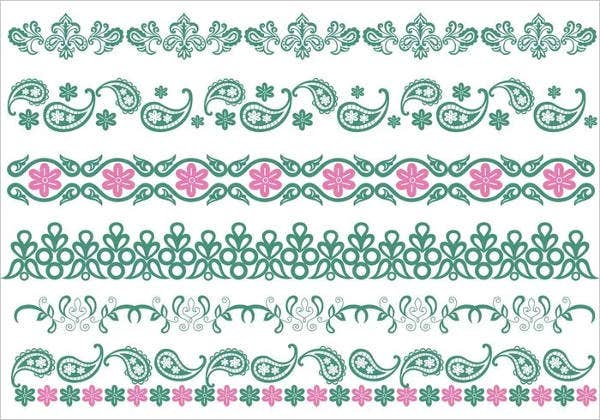 free-ps-paisley-brushes