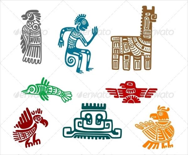 tribal-tattoo-alphabet-letters