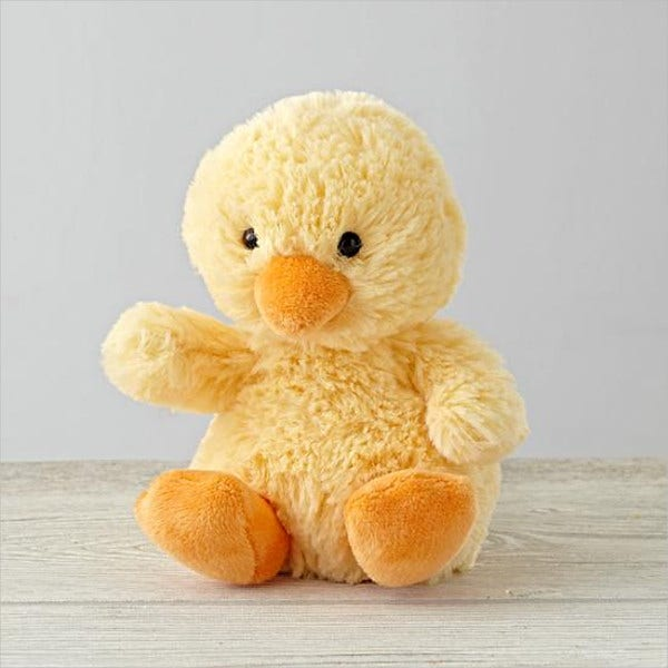9 Stuffed Animal Templates Free Premium Templates
