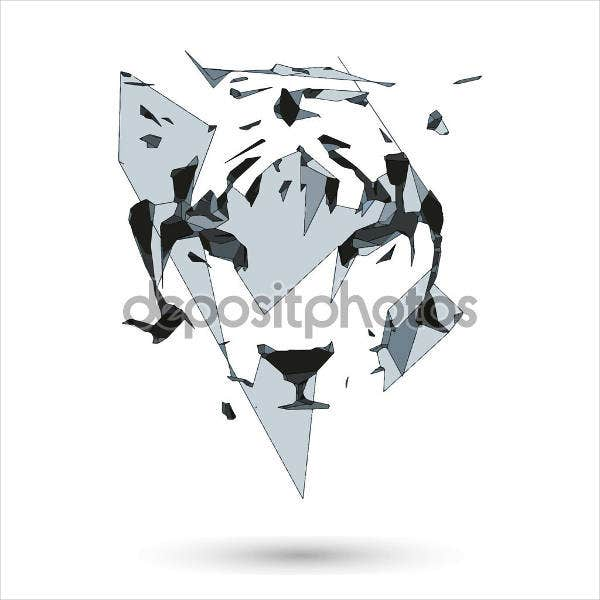 3d-animal-head-template