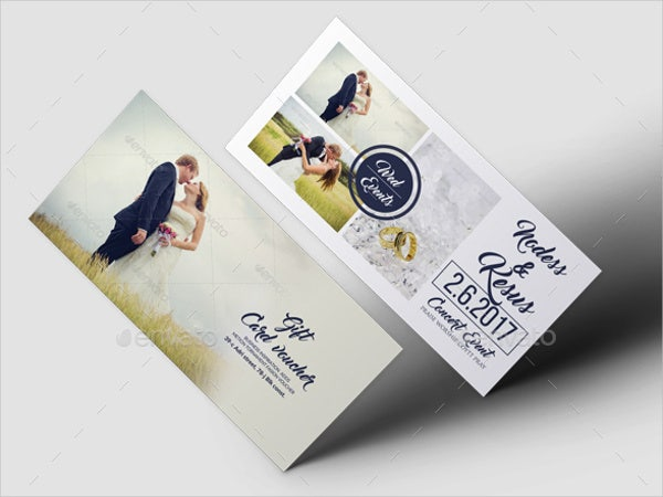wedding-anniversary-voucher-template