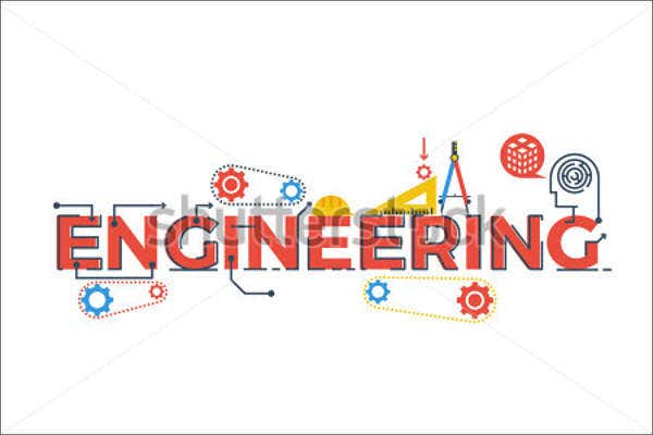 professional-engineer-name-card