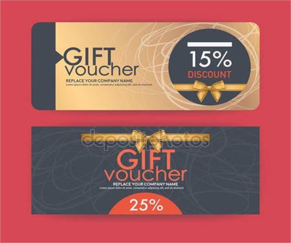 vintage-discount-voucher-template