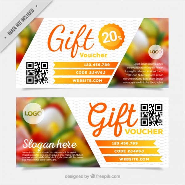 printable-dinner-voucher-template