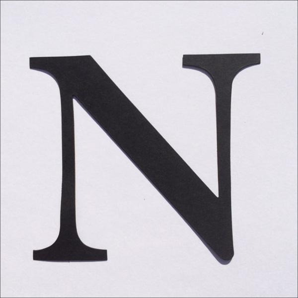 large-cardboard-alphabet-letter