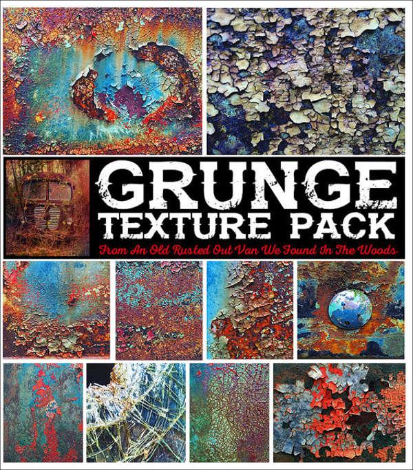 grunge-cracked-texture