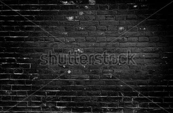 cracked brick texture