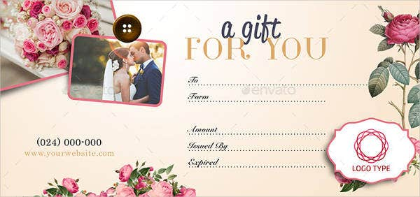romantic-dinner-voucher-template