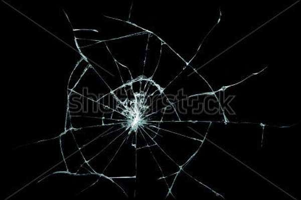 cracked-glass-texture