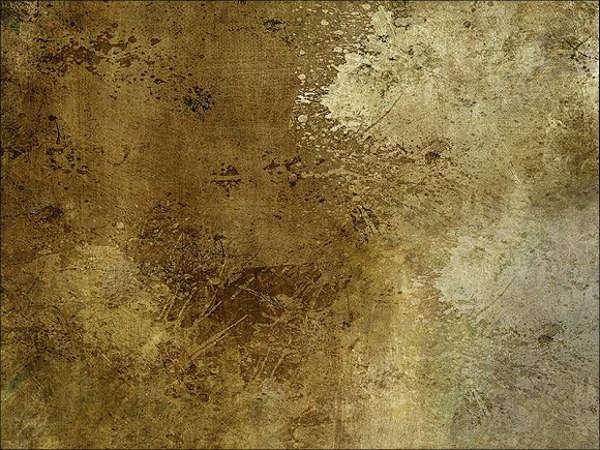 concrete-splatter-texture