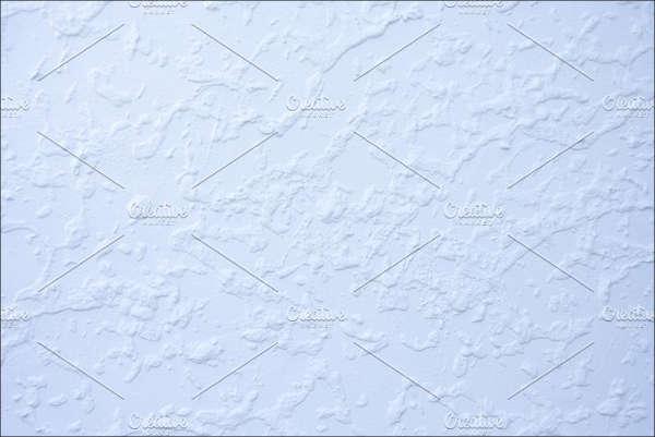 splatter-wall-texture