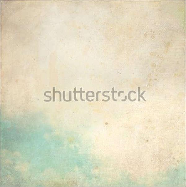watercolor-splatter-texture