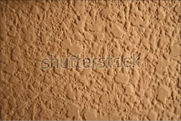 splatter-ceiling-texture