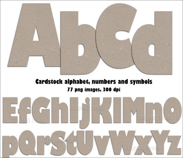printable-cardboard-alphabet-letter