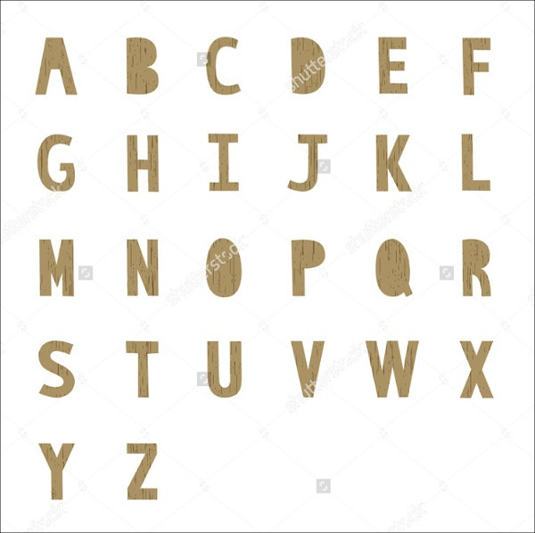 free-cardboard-alphabet-letter