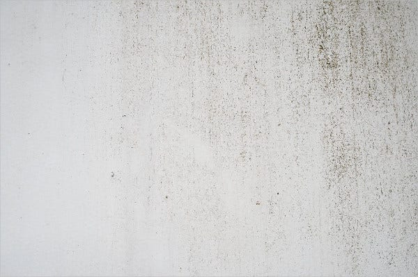 Rustic Wall Texture