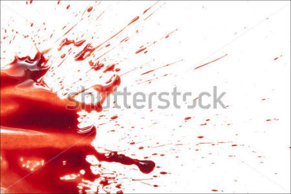 blood-splatter-texture