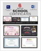 schoolcertificate_bundle-min-1
