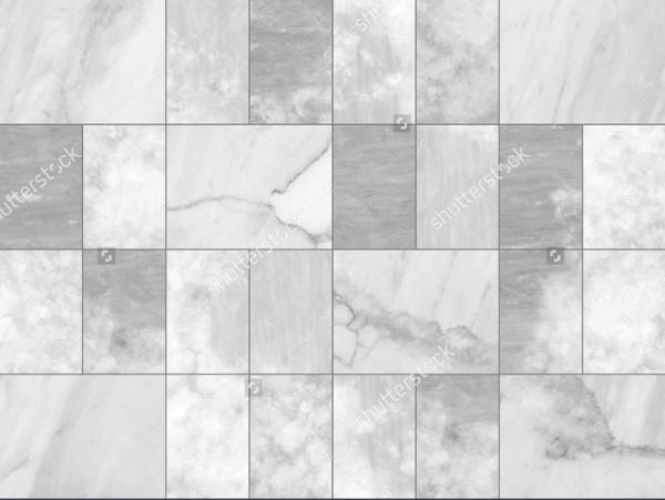 9 Rustic Textures Psd Vector Eps Format Download