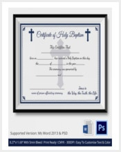 simple-baptism-certificate-template