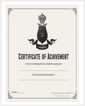 sample-certificate-achivement