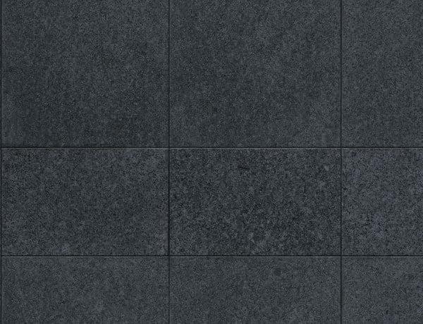 Black Marble Tile Texture