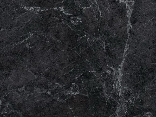 9+ Black Marble Textures - PSD, Vector EPS Format Download ...