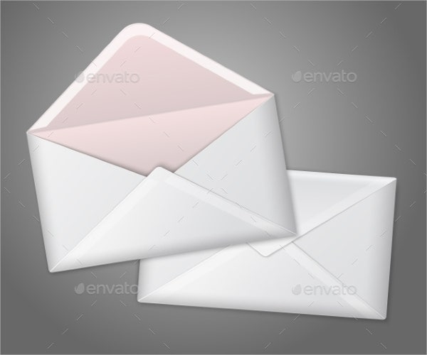 blank-folded-place-card