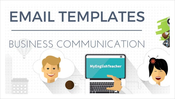 formalemailtemplates