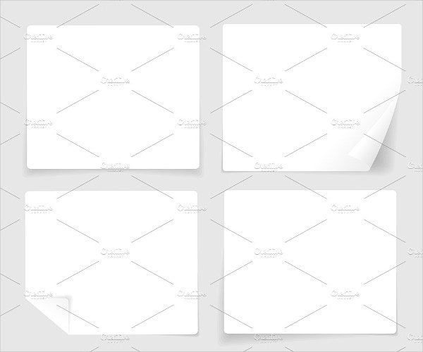 blank-square-place-card