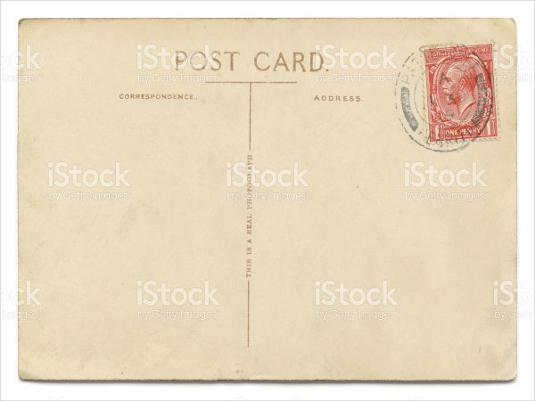 vintage-blank-place-card